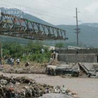 d_0004380_damage_hope_river_bridge_st_andrew.JPG