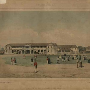 d_0007581_view_kingston_barracks.jpg