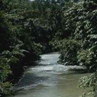 d_0006248_martha_brae_river_spate.jpg