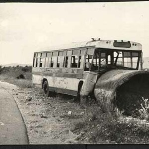 d_0008097_bus_crash_sewage_pipe_portmore.jpg