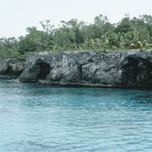 d_0007119_negril_west_end_cliffs_caves.jpg