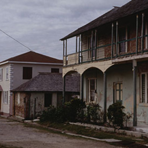 d_0006975_houses_falmouth_1992.jpg