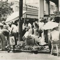 d_0004958_ben_dung_market.jpg