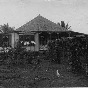 d_0007533_settlers_house.jpg