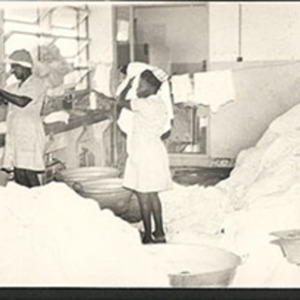 d_0007400_princess_margaret_hospital_morant_bay.jpg