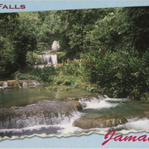 d_0007560_john_parker_postcard_collection_ys_falls_ja.jpg