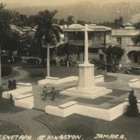 d_0004297_cenotaph_at_kingston.jpg