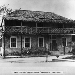 d_0007385_18th_century_portsea_house.jpg