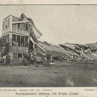 d_0005288_earthquake_paymasters_office_up_park_camp.jpg