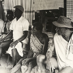 d_0006956_guyanese_elders_discussion.jpg