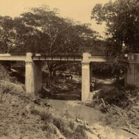 http://nlj.gov.jm/Digital-Images/d_0003963_springfield_bridge.jpg