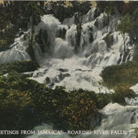 d_0004813_greetings_from_jamaica_roaring_river_falls_st_anns.jpg