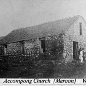 d_0007537_accompong_church_maroon.jpg