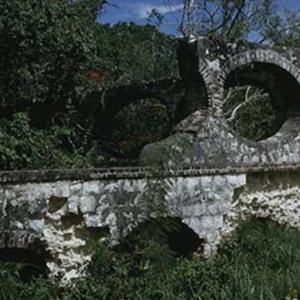 d_0007243_ruins_near_ironshore_st_james.jpg