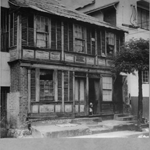 d_0007387_19th_century_house_east_street.jpg