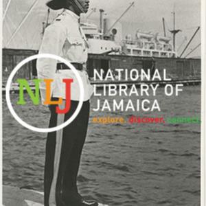 d_0008563_jamaican_policeman_formal_attire.jpg