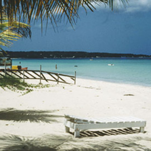 d_0007108_negril_beach_west_end.jpg