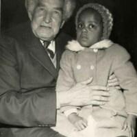 http://nlj.gov.jm/Digital-Images/d_0002059_sir_alexander_bustamante_1962.jpg