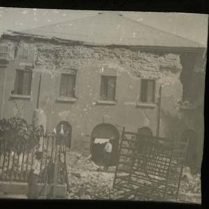 d_0007766_old_synagogue_princess_st.jpg