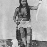 d_0005889_arawak_indian_girl_british_guiana_cotton.jpg