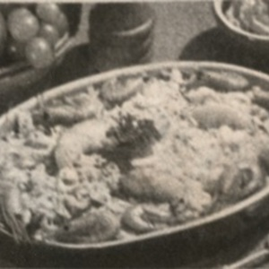 d_0008030_food.jpg