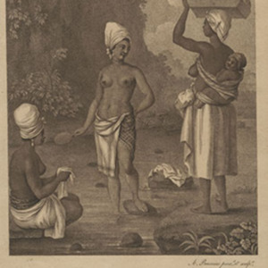 d_0007569_west_india_washer_woman.jpg