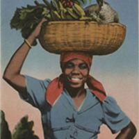 d_0004818_beautiful_jamaica_peasant_girl.jpg