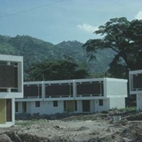32 Townhouses off Barbican Road, St. Andrew (1975).jpg