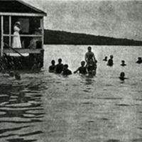http://nlj.gov.jm/Digital-Images/d_0003129_bathing_hotel_titchfield.jpg