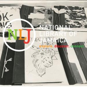d_0008606_bookbinding_st_andrew_high_school_craft_exhibition.jpg