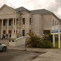 d_0004349_port_antonio_court_house.JPG