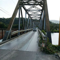d_0004406_rio_grande_bridge_portland.JPG