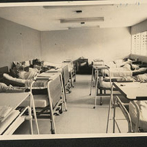 d_0007401_maternity_ward_spanish_town_hospital.jpg