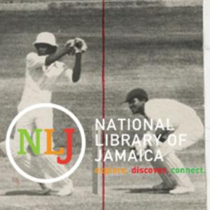d_0008763_basil_williams_ja_cricketer.jpg