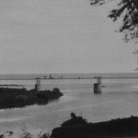 http://nlj.gov.jm/Digital-Images/d_0002355_swift_river_bridge_1891.jpg