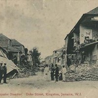 d_0005287_great_earthquake_duke_street.jpg
