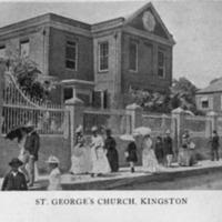 http://nlj.gov.jm/Digital-Images/d_0002537_st_georges_church_kgn.jpg