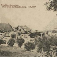 d_0005221_trafalgar_after_earthquake.jpg