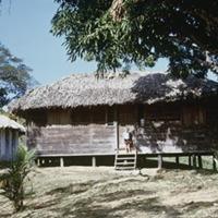 d_0006156_blenheim_bustamante_birthplace.jpg