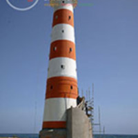 d_0004506_morant_point_lighthouse.JPG