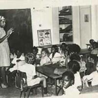 d_0005389_children_being_taught.jpg