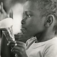 d_0004548_child_with_ice_cream_cone.jpg