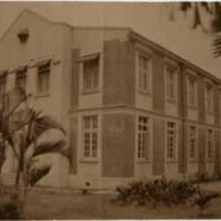 http://nlj.gov.jm/Digital-Images/d_0001848_institute_ja_library_building_exte.jpg