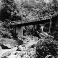 http://nlj.gov.jm/Digital-Images/d_0001990_bridge_over_hope.jpg