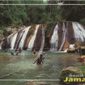 d_0006825_reich_falls_jamaica.jpg