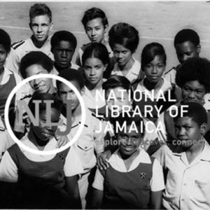 d_0008521_representative_mixture_jamaican_racial_content.jpg