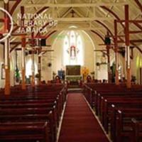 d_0004519_st_thomas_parish_church_interior.JPG