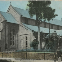 d_0004862_st_georges_church_kingston_jamaica.jpg