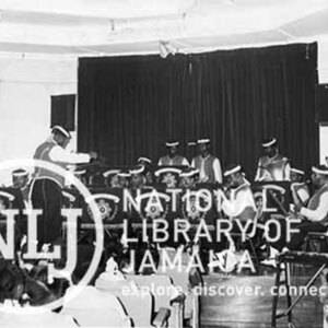 d_0008266_ja_military_band_lunch_hour_concert_ioj.jpg