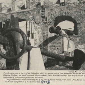 d_0006913_visitor_guns_fort_charles_port_royal.jpg